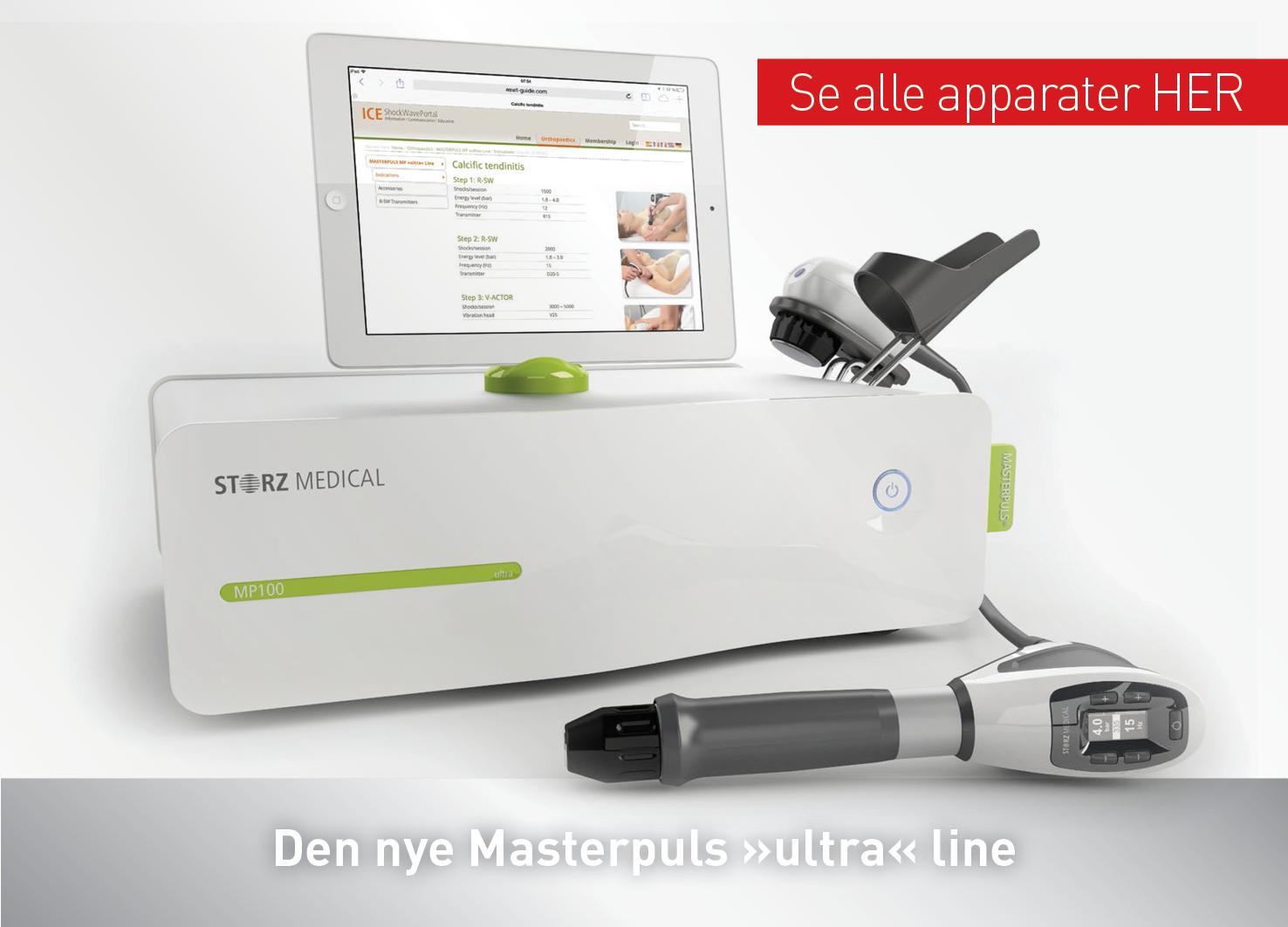 Masterpuls_ultra line_2